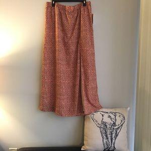 NWT Michael Kors Skirt